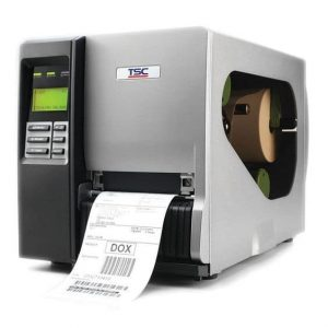 adatbázis címke nyomtatás